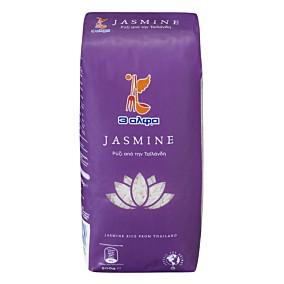 Ρύζι 3 ΑΛΦΑ jasmine (500g)