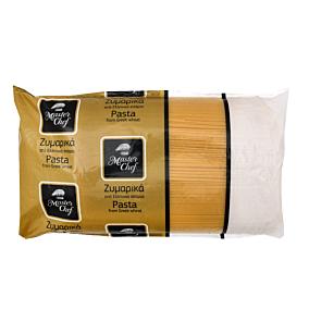 Μακαρόνια MASTER CHEF σπαγγέτι Νο.6 (3kg)