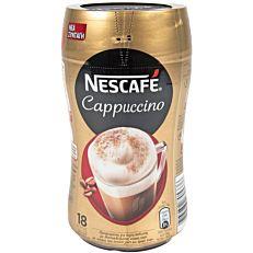 Καφές NESCAFÉ classic cappuccino (250g)