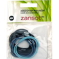 Λάστιχο μαλλιών ZANSOT απλό