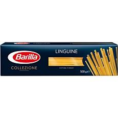 Μακαρόνια BARILLA Linguine (500g)