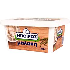 Λευκό τυρί ΗΠΕΙΡΟΣ μαλακό (400g)