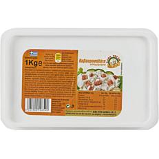 Καβουροσαλάτα ΑΛΦΑ ΓΕΥΣΗ (1kg)