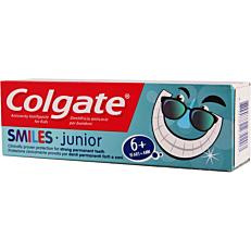 Οδοντόκρεμα COLGATE smile +6 (50ml)