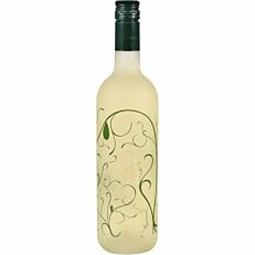Οίνος λευκός Caramelo ΤΣΑΝΤΑΛΗ ημίγλυκος (750ml)
