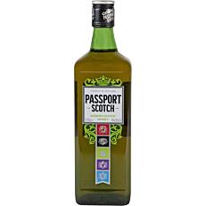 Ουίσκι PASSPORT (700ml)