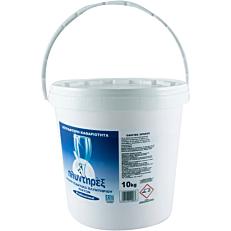 Απορρυπαντικό ΠΛΥΝΤΗΡΕΞ πλυντηρίου πιάτων (10kg)