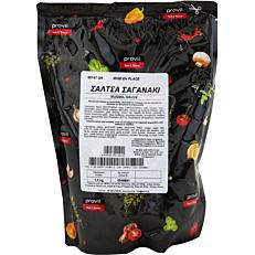 Σάλτσα PROVIL σαγανάκι (1,3kg)