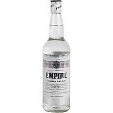 Τζιν EMPIRE (700ml)