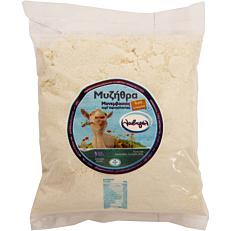 Τυρί ΛΑΒΙΟΓΑΛ μυζήθρα ξερή τριμμένη (400g)