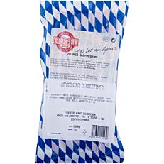 Λουκάνικο DEBRECZINER Gugel πικάντικο (500g)