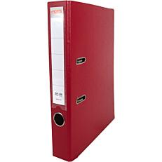 Κλασέρ HERLITZ standard Α4 5cm κόκκινο