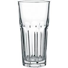 Ποτήρι UNIGLASS Marocco 33cl Φ7,7x14,2cm (12τεμ.)