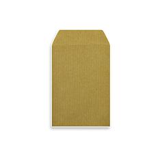 Φακελάκια χάρτινα 10,5x7cm (100τεμ.)