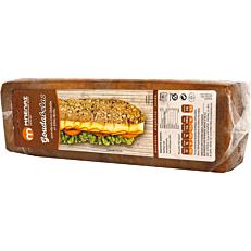 Τυρί ΜΠΕΛΑΣ gouda καπνιστό (~3kg)