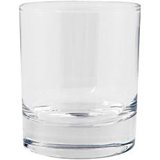 Ποτήρι UNIGLASS Classico 17cl (12τεμ.)