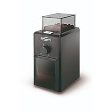 Μύλος DELONGHI άλεσης καφέ 79kg