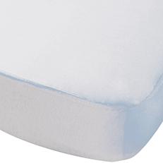 Προστατευτικό στρώματος αδιάβροχο 100x200x25cm