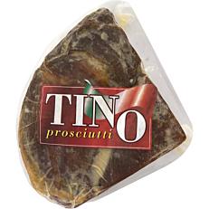 Προσούτο TINO 1/4 άκοπο Ιταλίας (~1,2kg)