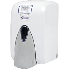 Διανεμητής αφρού σαπουνιού ENDLESS λευκός, 500ml