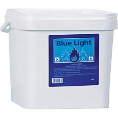 Υλικό καύσης αιθυλική αλκοόλη 4kg
