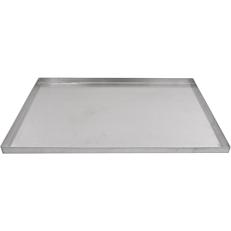 Ταψί φούρνου αλουμινίου 60x40x2cm