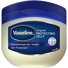 Βαζελίνη VASELINE Pure Petroleum Jelly (100ml)