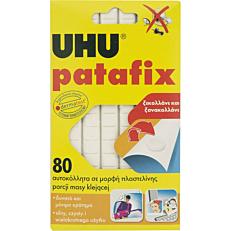 Κόλλα UHU tac patafix