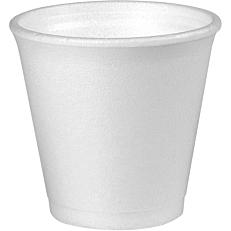Ποτήρια RIVA CLASSICS foam 118ml/4oz (25τεμ.)