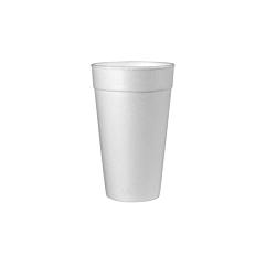 Ποτήρια RIVA CLASSICS foam 354ml/12oz (20τεμ.)