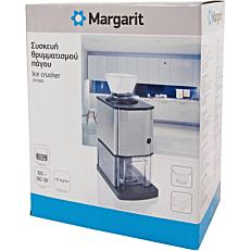 Παγοθραύστης MARGARIT 3,5lt