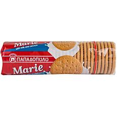 Μπισκότα ΠΑΠΑΔΟΠΟΥΛΟΥ Marie (200g)