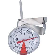 Θερμόμετρο αφρόγαλου