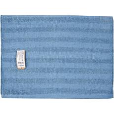 Χαλάκι μπλε 60x90cm