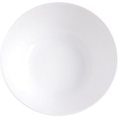 Μπολ οπαλίνας Φ15cm