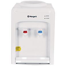 Ψύκτης νερού MARGARIT επιτραπέζιος