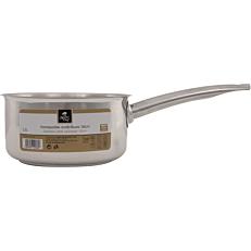 Κατσαρολάκι MASTER CHEF inox 18/10 16cm 1,5lt