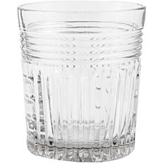 Ποτήρι Venezia 36cl (6τεμ.)