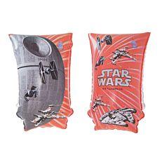 Μπρατσάκια BESTWAY Star Wars
