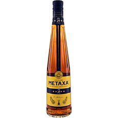 Μπράντυ METAXA 5* (700ml)