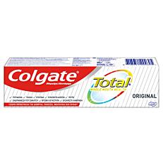 Οδοντόκρεμα COLGATE total (75ml)
