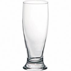 Ποτήρι UNIGLASS Tavern 31cl Φ6,7x16,5cm (6τεμ.)