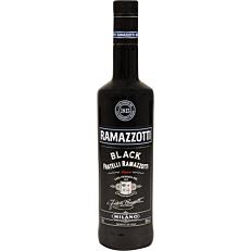 Απεριτίφ RAMAZZOTTI SAMBUKA Black (700ml)