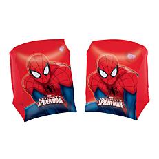 Μπρατσάκια Spiderman 23x15cm