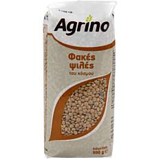 Φακές AGRINO ψιλές (500g)