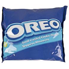Μπισκότα OREO τρίμμα (400g)