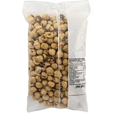 Φουντούκια BALLY NUTS ψίχα ψημένα (400g)