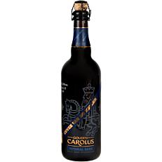 Μπύρα GOUDEN CAROLUS Cuvee Van de Keizer (750ml)