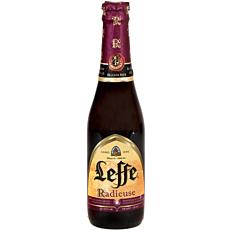 Μπύρα LEFFE radieuse (330ml)