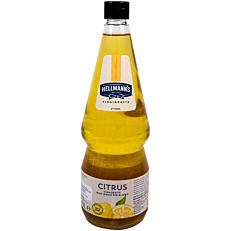 ΒινεγκρέτHELLMANN'S citrus (1lt)